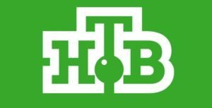 logo-ntv-300x153