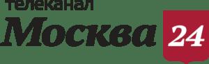logo_moskva_24_lanord-300x93
