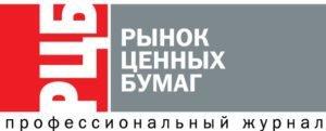 rcb_logo_1-300x121
