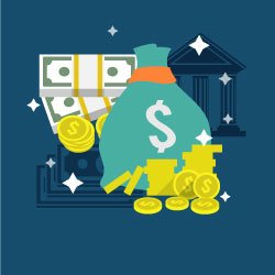 10bigstock-Money-icon-flat-74254078-[Converted]