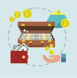 4bigstock-Money-icon-flat-74254078-[Converted]