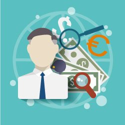 6bigstock-Money-icon-flat-74254078-[Converted]