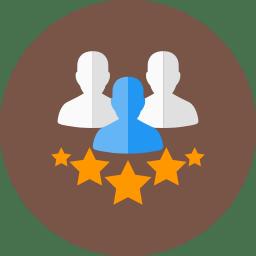1426549689_customer-testimonials-256