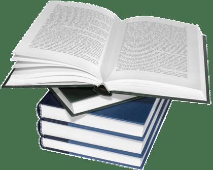 books3o