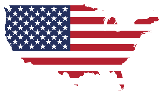 bigstock-Made-In-The-Usa-47761258-(1)-[Converted]1