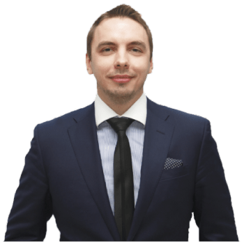 Дмитрий Черемушкин