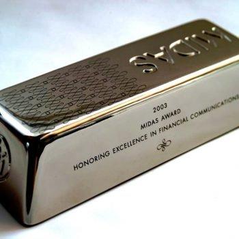 скупка серебра Скупка золота и серебра цена за