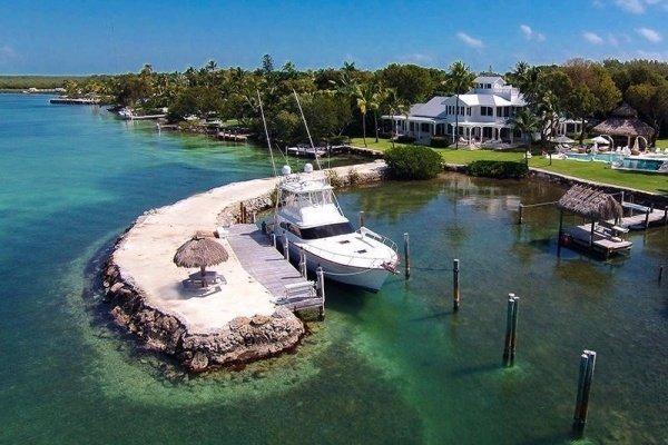 hedge-fund-billionaire-paul-tudor-jones-ii-lists-florida-mansion5