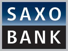 Saxobank-logo-4