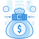 if__Budgeting_2350108