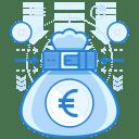 if__Euro_Bag_2364536