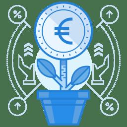 if__Grow_Euro_2364533