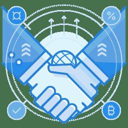 if__Partnership_2350100