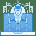 if__Startup_Yen_2364509
