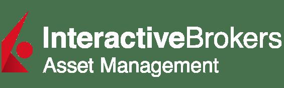 logo-covestor4