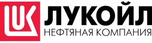 logotip-lukoyl